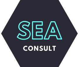 SEA Consult